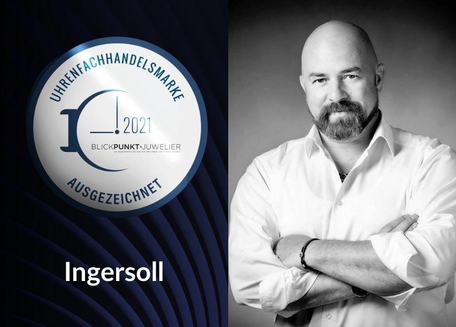 Ingersoll_Uhrenfachhandelsmarke_Joerg_Fiedler