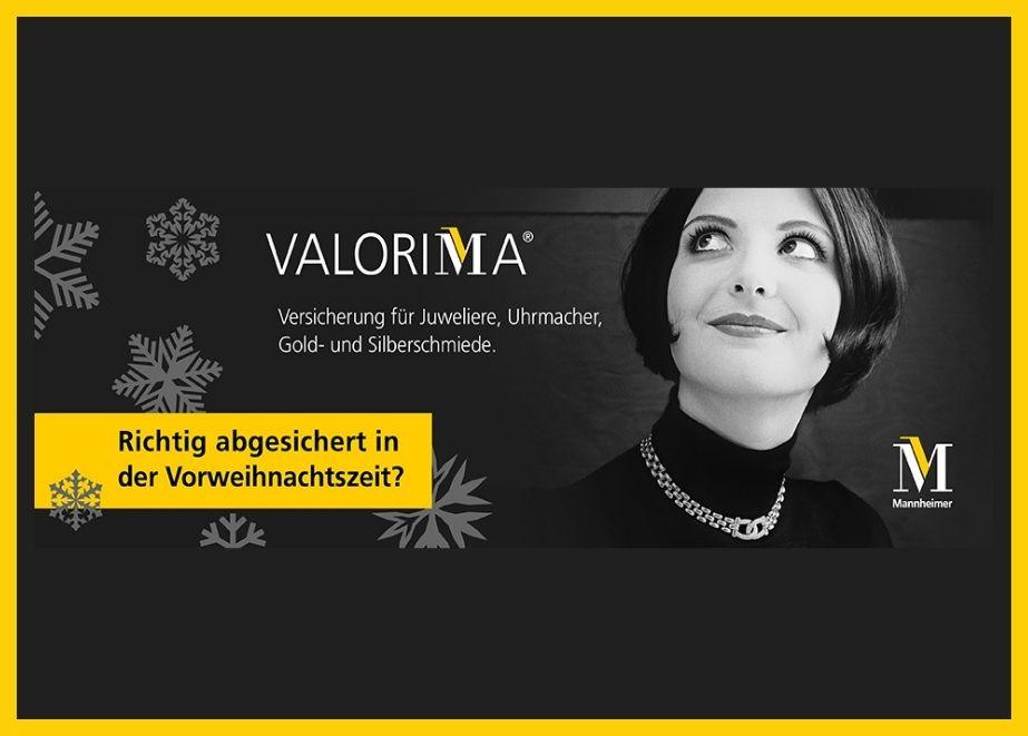 VALORIMA_Mannheimer_Versicherung